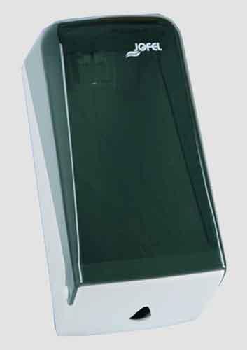 Держатель бумажных полотенец Jofel AG 33400