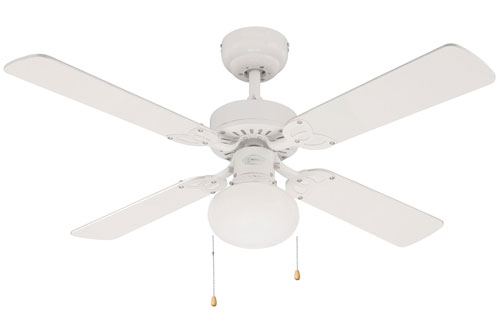 Потолочный вентилятор WESTINGHOUSE Vegas 72185WES