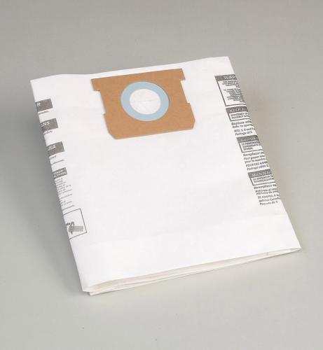 Фильтр-мешок Shop-Vac 40/45 л 9066229