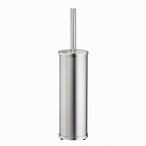 Щетка для унитаза WasserKRAFT К-1047