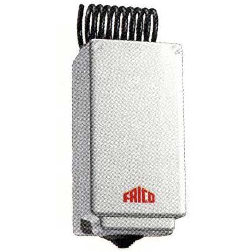 Капиллярный термостат Frico KRT2800 для тепловых завес