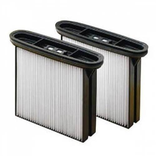 Фильтр складчатый Starmix FKP 4300