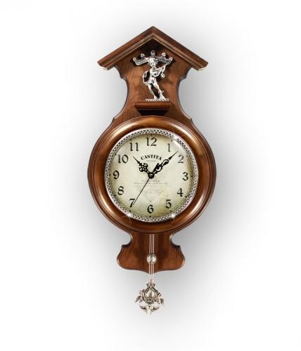 Часы настенные Castita 303B