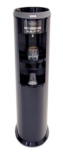 Кулер Vatten V803NKDG