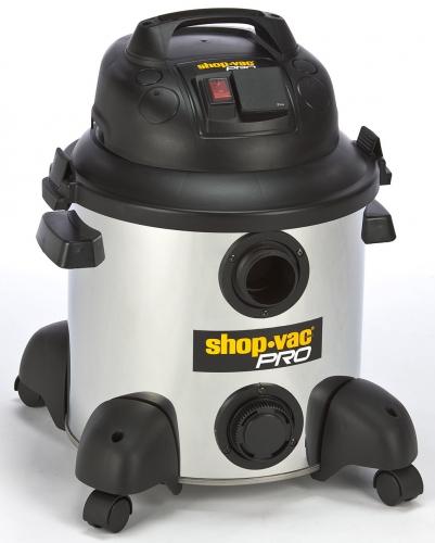 ������� Shop-Vac Pro 20-I Deluxe