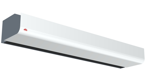 Тепловая завеса Frico PA3510E08