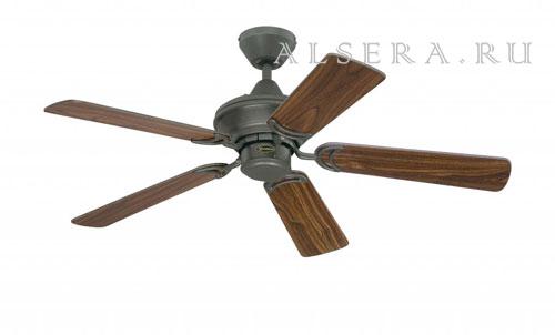 Потолочный вентилятор WESTINGHOUSE Nevada 78264WES