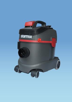 ���������������� ������� Starmix TS 1214 RTS
