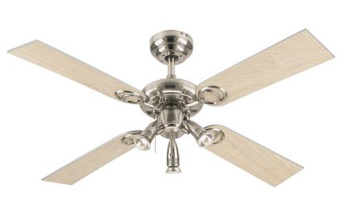 Потолочный вентилятор WESTINGHOUSE Pearl 78425WES