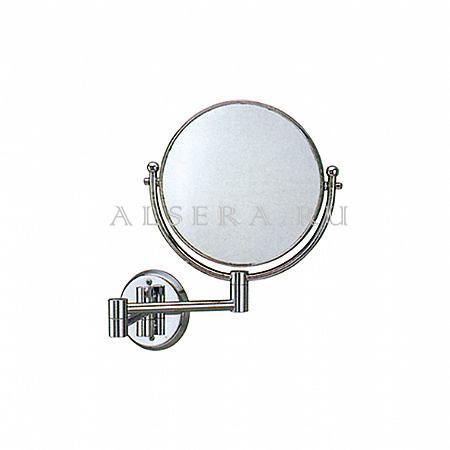 Зеркало увеличительное Алсера F6106