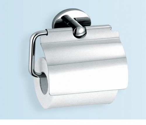 Держатель туалетной бумаги Starmix 982386