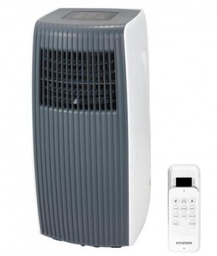 Мобильный кондиционер Hyundai H-AP2-07C-UI002