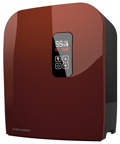 Очиститель - увлажнитель воздуха ультразвуковой Electrolux EHAW-7525D