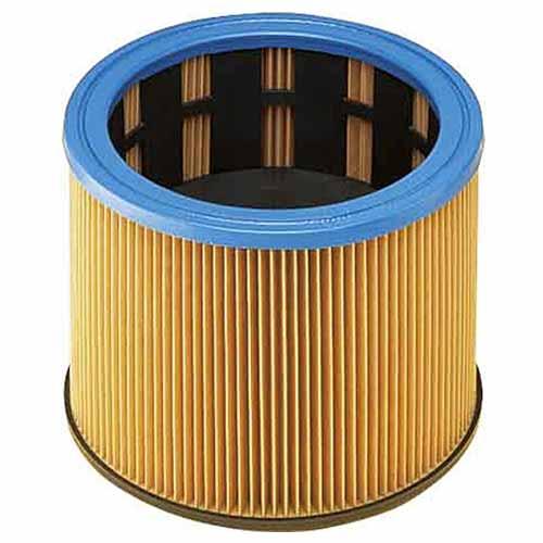 Фильтр складчатый Starmix FP7200