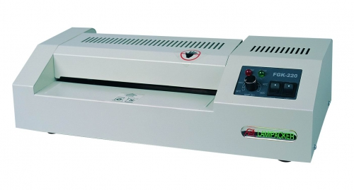 Ламинатор FGK 220