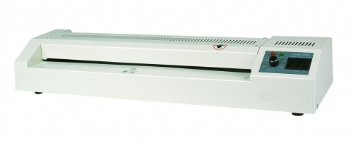 Ламинатор FGK 450
