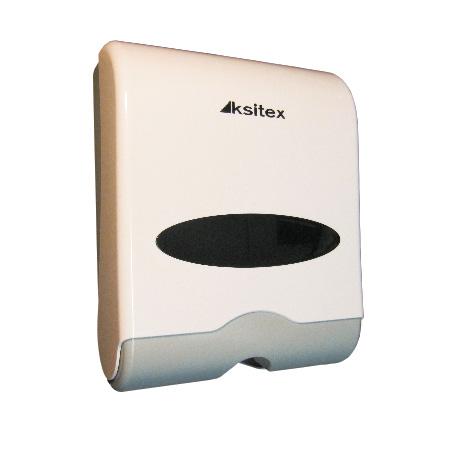 Держатель бумажных (листовых) полотенец Ksitex TH-603W