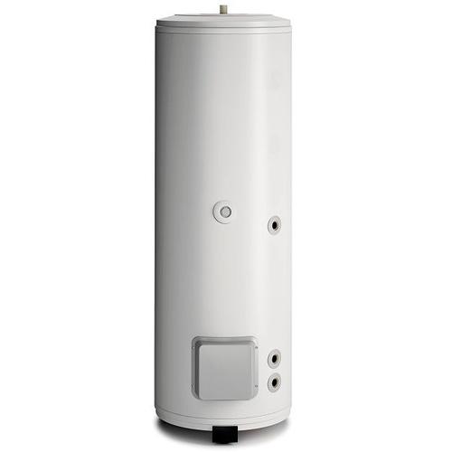 Водонагреватель накопительный с теплообменником водонагреватель трубчатый теплообменник