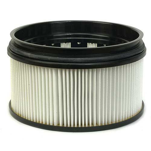 Фильтр складчатый Starmix FPPR 3600