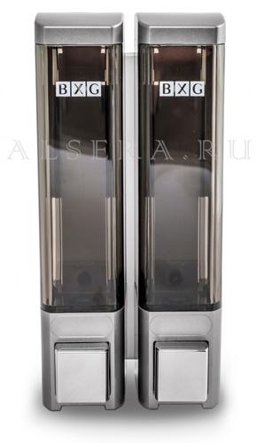 Дозатор жидкого мыла BXG SD-2011С