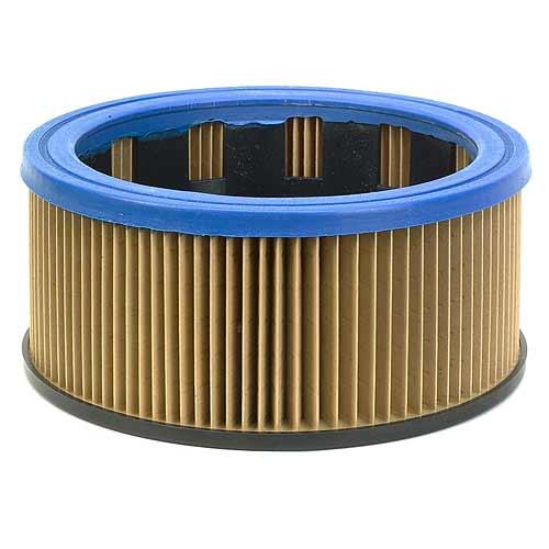 Фильтр складчатый Starmix FP 3600