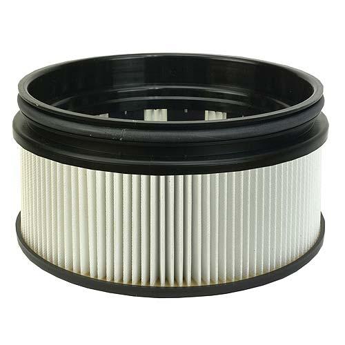 Фильтр складчатый Starmix FPP 3600