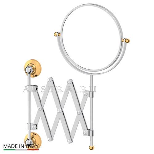 Зеркало увеличительное 3SC STILMAR STI 120