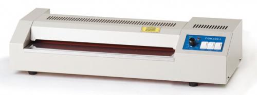 Ламинатор FGK 320-I