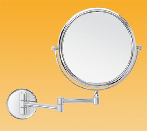 Зеркало увеличительное Starmix MS 22 U