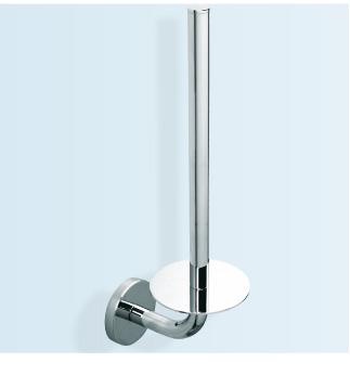Держатель туалетной бумаги Starmix 982386Е-2