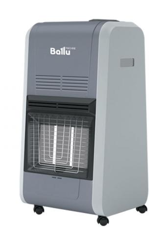 Газовый инфракрасный обогреватель Ballu BIGH-55