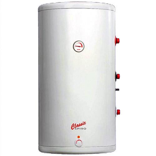 Накопительный водонагреватель закрытого типа с теплообменником Уплотнения теплообменника Funke FP 41 Балашов