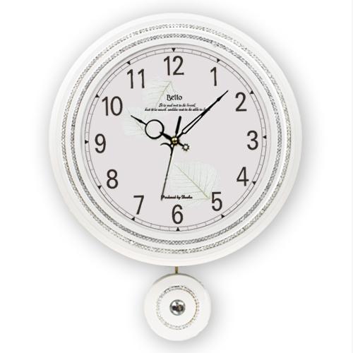 Часы настенные Castita 116W
