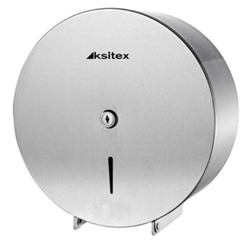 Диспенсер туалетной бумаги Ksitex TH 5822 SW