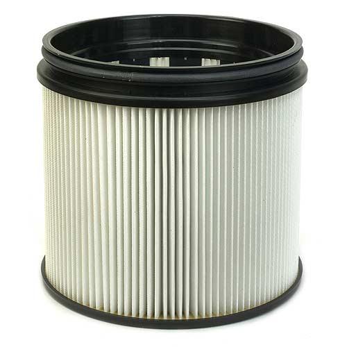 Фильтр складчатый Starmix FPPR 7200 HEPA