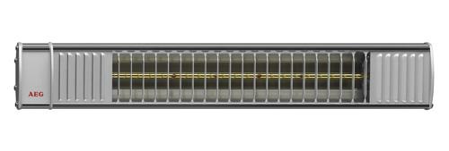 Инфракрасный обогреватель AEG IR Premium 1650