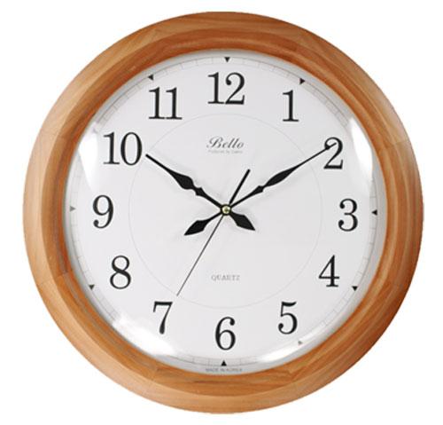 Часы настенные Castita 114WD-32