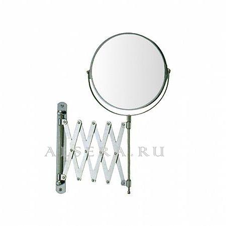 Зеркало увеличительное Алсера F6408