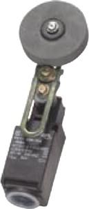 Концевой выключатель Frico AGB304 для тепловых завес