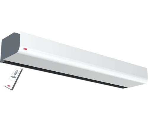 Тепловая завеса Frico PA3210CW