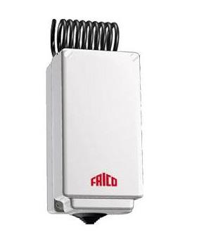 Капиллярный термостат Frico KRT1900