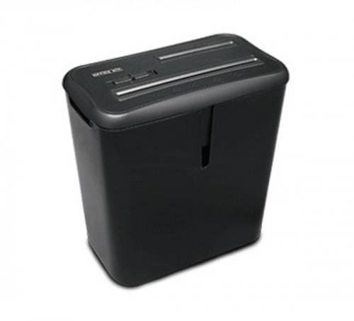 Уничтожитель документов Office Kit S30 4*40