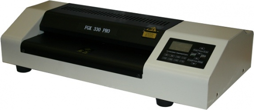 Ламинатор FGK 330 Pro
