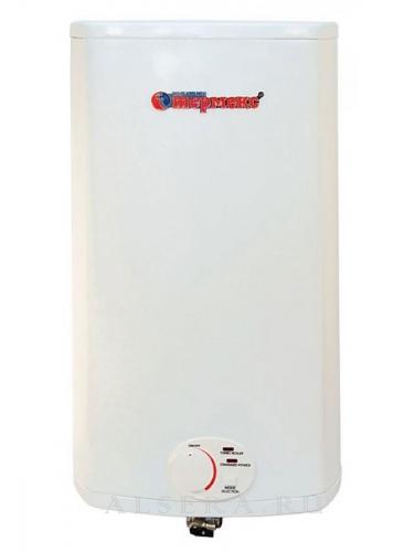 Водонагреватель накопительный Thermex SPR 100 V