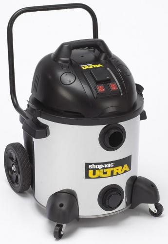 ������� Shop-Vac Ultra 45-SI