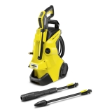 Минимойка Karcher K 4 Power Control