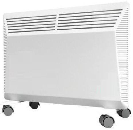 Электрический конвектор Neoclima Tesoro 1.0
