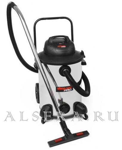 Пылесос Shop-Vac Pro 60-SI