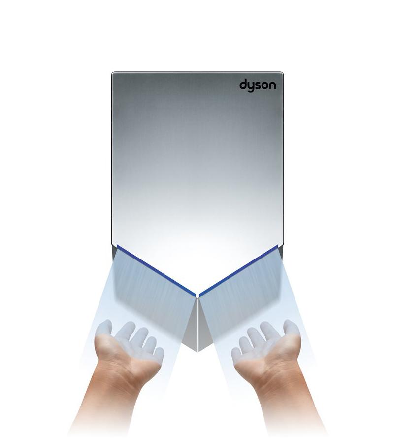 Dyson ab 12 v nickel фильтр к пылесосу dyson купить в