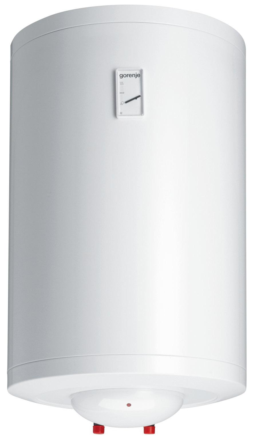 водонагреватель осо, электрическая схема